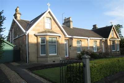 4 Bedrooms House for rent in Kirkintilloch Road, BISHOPBRIGGS