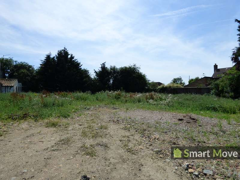 Property for sale in West End , March, Cambridgeshire. PE15 8FL