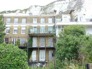 House for sale in East Cliff, Dover, Kent
