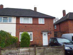 3 Bedrooms Semi Detached House for sale in Kennelwood Crescent, New Addington, Croydon
