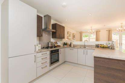 3 Bedrooms Terraced House for sale in 41 Amoy Street, Southampton