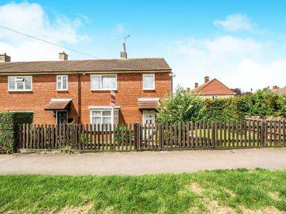3 Bedrooms End Of Terrace House for sale in Chigwell, Essex, United Kingdom