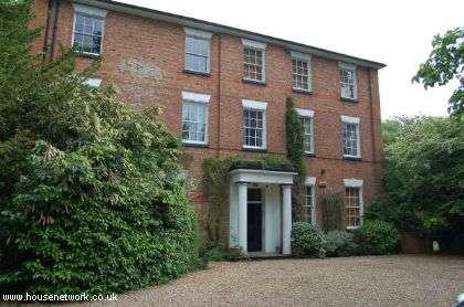 3 Bedrooms Apartment Flat for sale in Flat 6 / Apt F, Ettington Grange, Stratford Road, Ettington, Stratford Upon Avon, Warwickshire, CV37