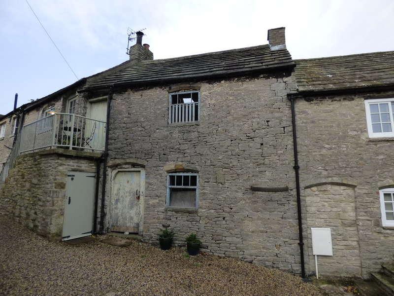 1 Bedroom Cottage House for sale in Kent Cottage, Middleham