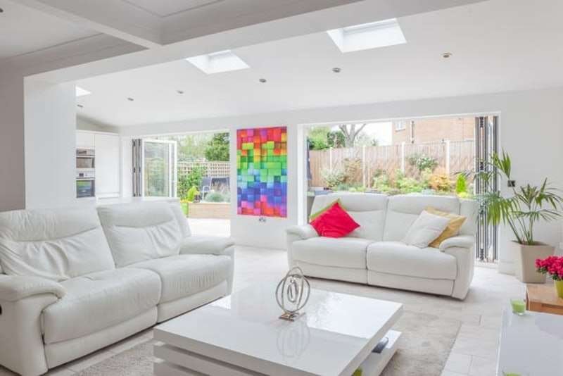 5 Bedrooms Detached House for sale in Clarkes Lane, Nottingham, Nottinghamshire, NG9