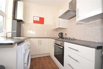 5 Bedrooms House Share for rent in Wayland Road, Sharrow Vale, S11 8YD