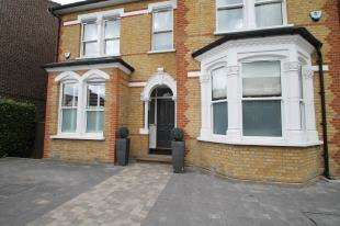 1 Bedroom Flat for sale in Granville Road, Sidcup, Kent, .