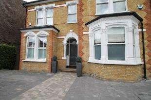 1 Bedroom Flat for sale in Granville Road, Sidcup, Kent, .