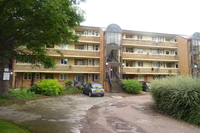 1 Bedroom House for sale in Minster Court Kensington L7