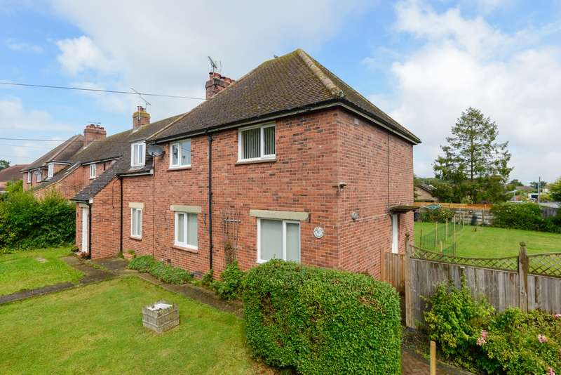 3 Bedrooms House for sale in Chestnut Avenue, Blean, CT2