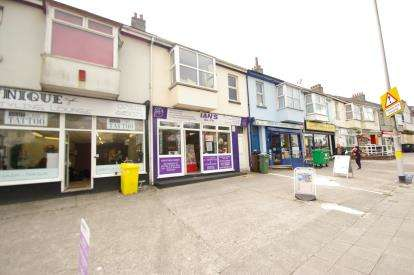 House for sale in Plymouth, Devon, England