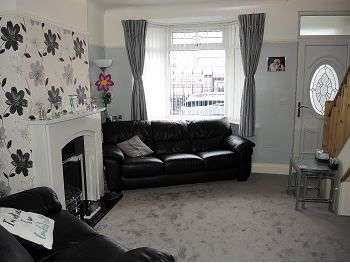 3 Bedrooms Terraced House for sale in Haydn Road, Dovecot, Liverpool
