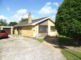 3 Bedrooms Bungalow for sale in Taylors Lane, St. Marys Bay, Romney Marsh, Kent