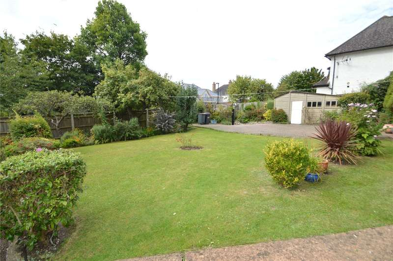 House for sale in Woodcote Grove Road, Coulsdon