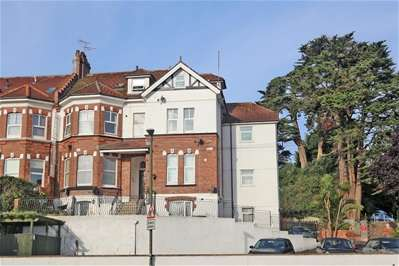 2 Bedrooms Property for sale in Clennon Rise, Paignton