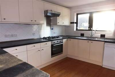 3 Bedrooms House for rent in Whitehawk Way, Brighton