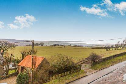 4 Bedrooms House for sale in Thornley, Tow Law, Bishop Auckland, Durham, DL13