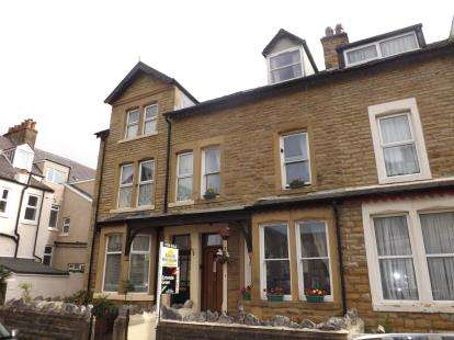 3 Bedrooms Terraced House for sale in Cavendish Road, Heysham, Morecambe, Lancashire, LA3