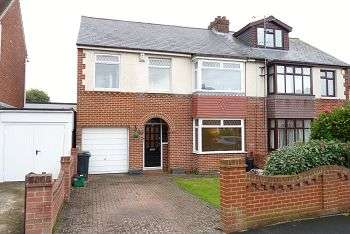 4 Bedrooms House for sale in St. Andrews Road, Farlington, Portsmouth, PO6 1AD