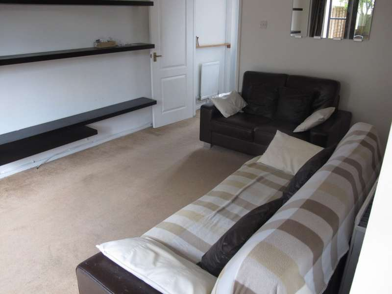 1 Bedroom Apartment Flat for sale in Dawley Crescent, Birmingham