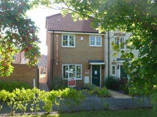 3 Bedrooms House for sale in The Usher, Pilgrims Place, Littlebourne Road, Canterbury