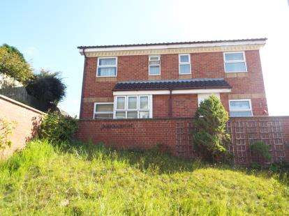 2 Bedrooms Semi Detached House for sale in Fakenham, Norfolk, England