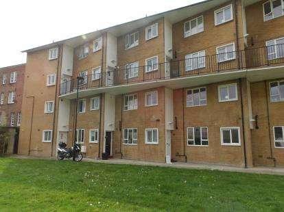 House for sale in Field House, 2 Sebastopol Road, London