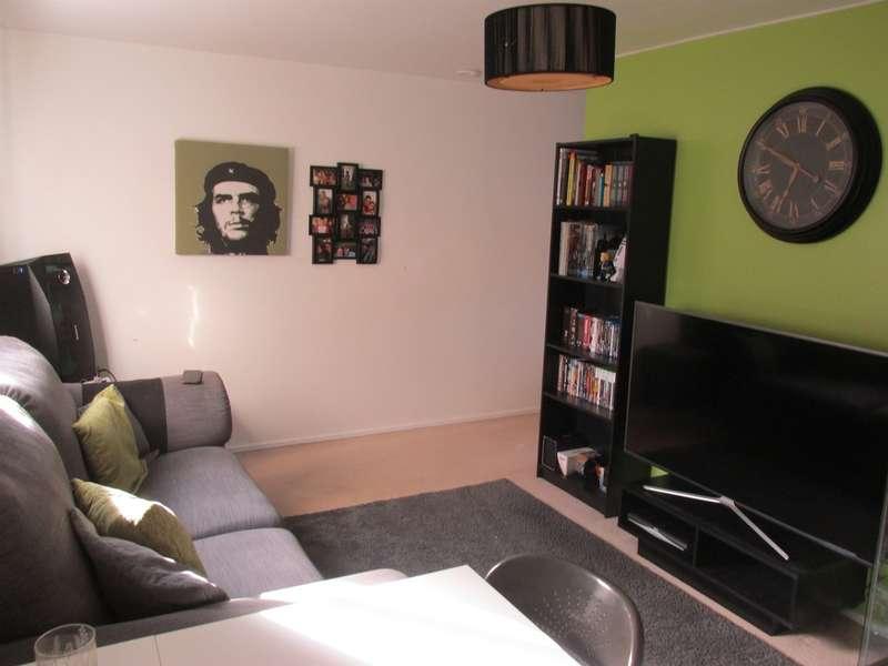 1 Bedroom Apartment Flat for sale in Glyn Teg, Merthyr Tydfil