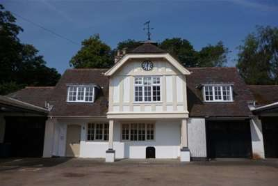 2 Bedrooms Flat for rent in Rempstone Hall Court, Ashby Road, Rempstone, LE12 6RG