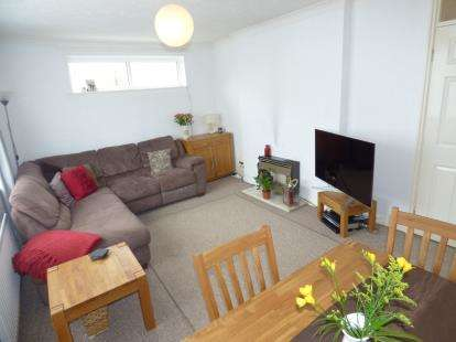 1 Bedroom Flat for sale in Victoria Court, Birkdale, Southport, Merseyside, PR8
