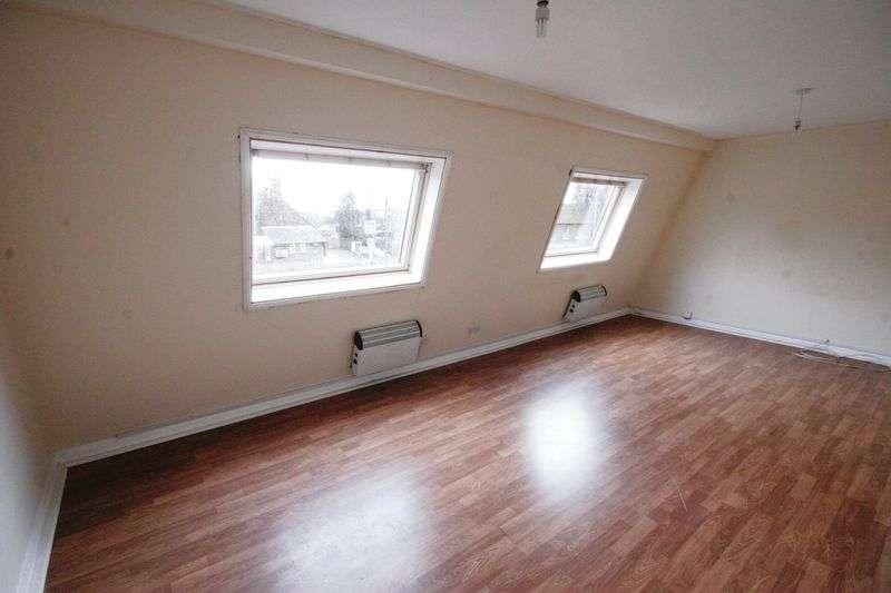 Property for rent in School Hill Wrecclesham, Farnham
