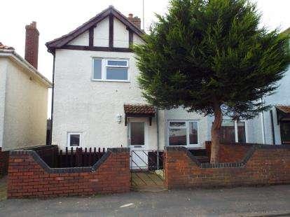 3 Bedrooms End Of Terrace House for sale in South Lynn, Kings Lynn, Norfolk