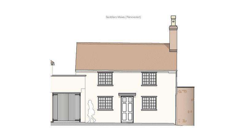 2 Bedrooms Land Commercial for sale in The Square, Southampton
