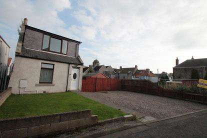 3 Bedrooms Detached House for sale in Orchard Lane, Dysart