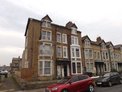4 Bedrooms Terraced House for sale in Bold Street, Heysham, Morecambe, Lancashire, LA3
