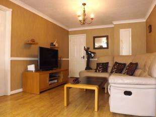 1 Bedroom Flat for sale in Pickwick Court, 60 West Park, London, .
