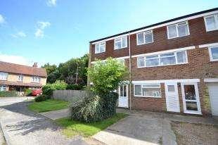 4 Bedrooms Terraced House for sale in Little Mallett, Langton Green, Tunbridge Wells, Kent