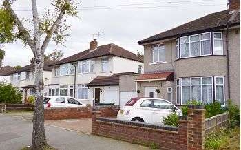 3 Bedrooms House for sale in Eastlea Avenue, WD25