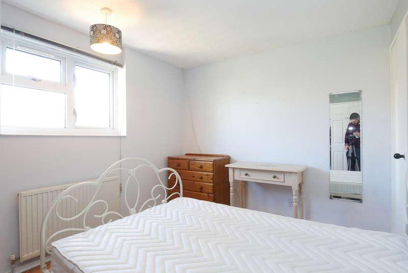 1 Bedroom House for rent in Chells Way, Stevenage
