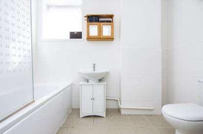 1 Bedroom Flat for sale in Orsett Road, Grays, Essex