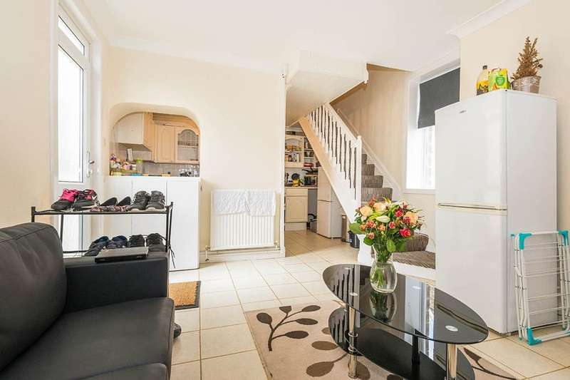 House Share for rent in Hoyland Road, Hoyland, Barnsley, S74