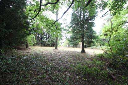 Land Commercial for sale in Braehead Road, Fenwick, East Ayrshire