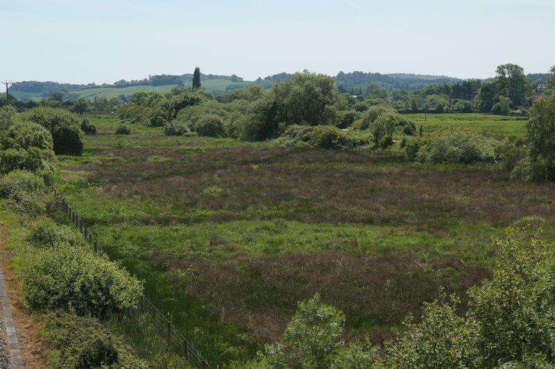 Land Commercial for sale in Exminster