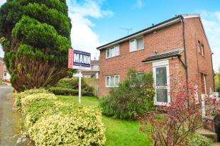 1 Bedroom Flat for sale in Highfield Road, Willesborough, Ashford, Kent