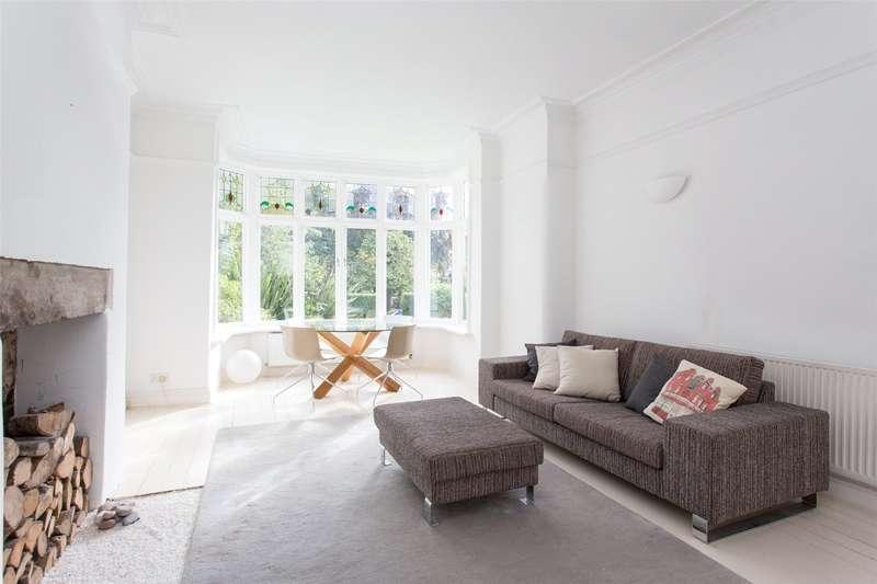 2 Bedrooms Flat for rent in Shaftesbury Avenue, Leeds, West Yorkshire, LS8