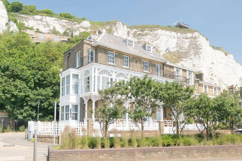 Property for sale in Dover
