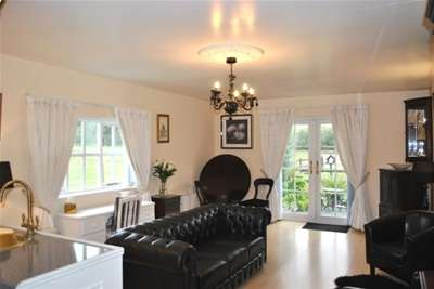 Flat for rent in Ascot Apartment, Forest Edge, Edge Hill