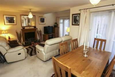4 Bedrooms Detached House for rent in Littlehampton