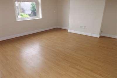 1 Bedroom Flat for rent in Market Street, WA12