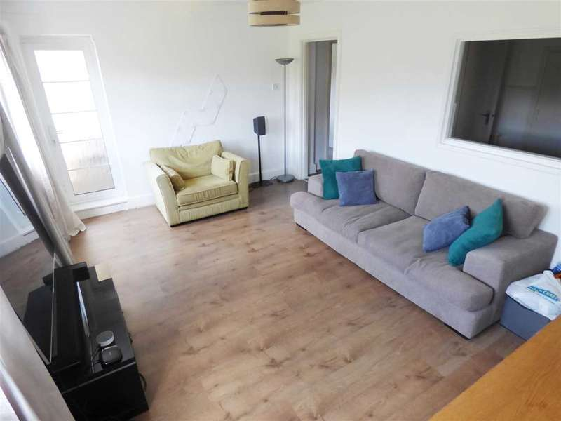 1 Bedroom Apartment Flat for sale in WELL PRESENTED APARTMENT LOCATED IN THE HEART OF BOURNEMOUTH TOWN CENTRE